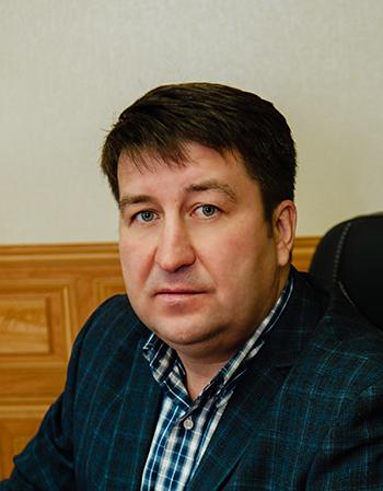 Вялов Альберт Борисович