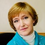 Фадеева Татьяна Юрьевна