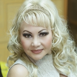 Щукина Любовь Николаевна