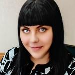 Никифорова Татьяна Олеговна
