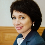 Попова Елена Васильевна