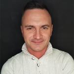 Шамсутдинов Ленар Васильевич