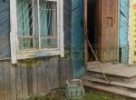 Сеть агентств недвижимости АБСОЛЮТ 70000840 61