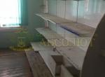 Сеть агентств недвижимости АБСОЛЮТ 70000840 67