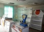 Сеть агентств недвижимости АБСОЛЮТ 70000840 74