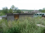 Сеть агентств недвижимости АБСОЛЮТ 70000840 79