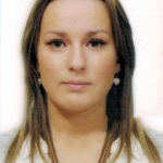 Тыгина Елизавета Ивановна