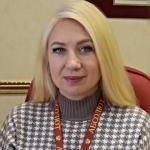 Ярочкина Наталья Александровна